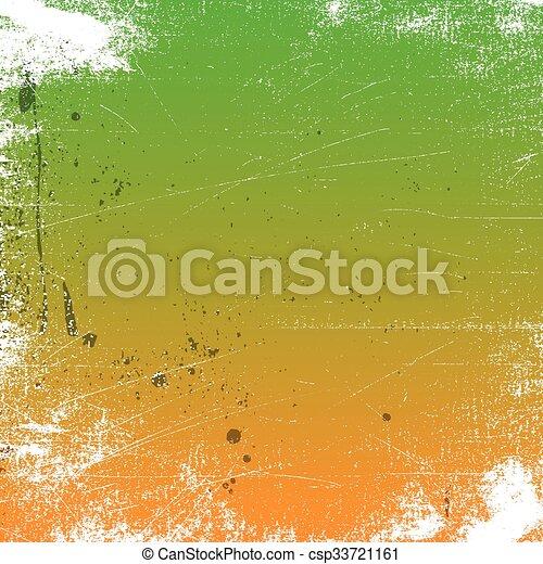Grunge background - csp33721161