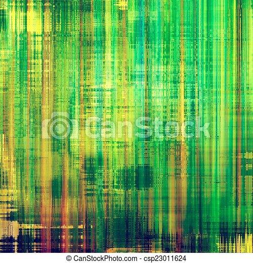 Grunge background - csp23011624