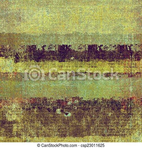 Grunge background - csp23011625