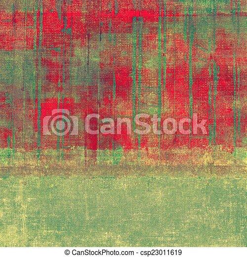 Grunge background - csp23011619