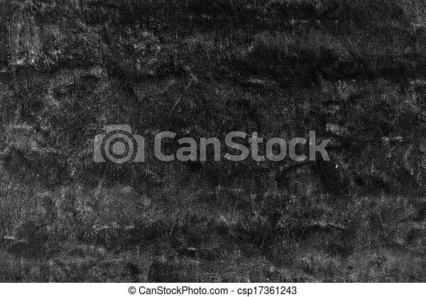 Grunge background - csp17361243