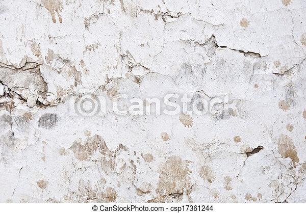 Grunge background - csp17361244