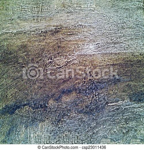 Grunge background - csp23011436