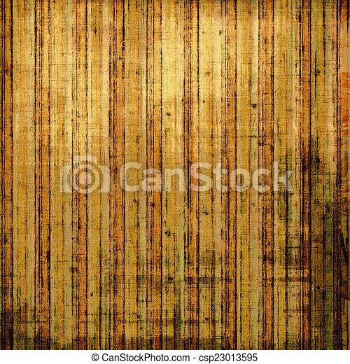 Grunge background - csp23013595