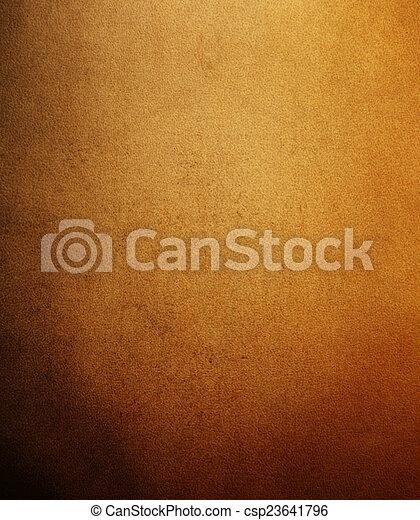 Grunge background - csp23641796