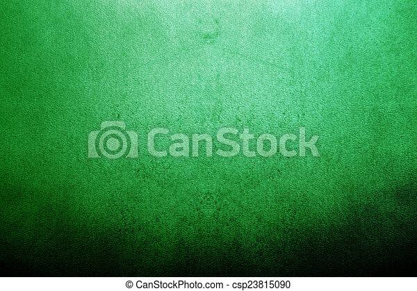 Grunge background - csp23815090
