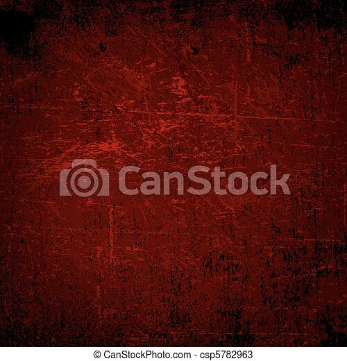 Grunge background. EPS 8 - csp5782963