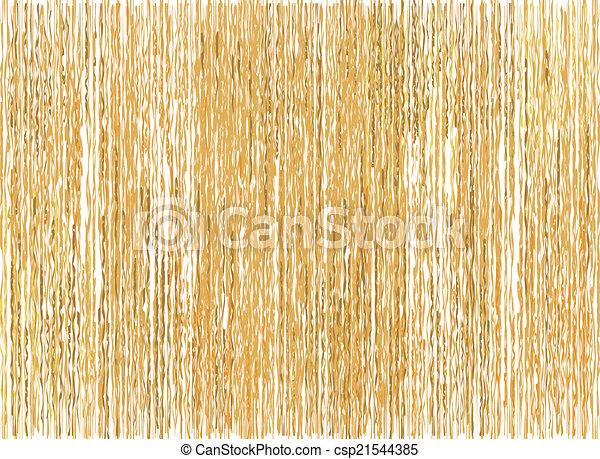 Grunge background. - csp21544385