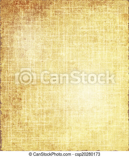 Grunge Background - csp20280173