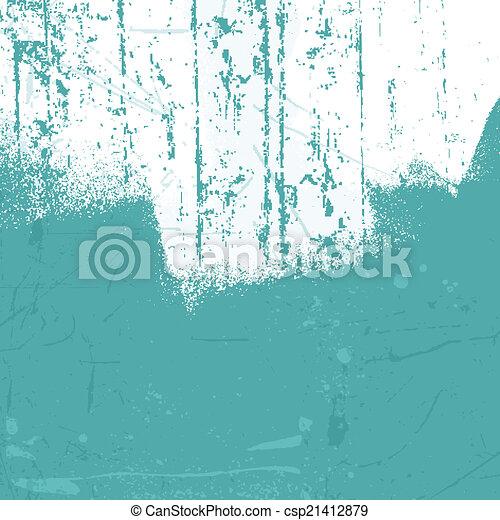 Grunge background - csp21412879