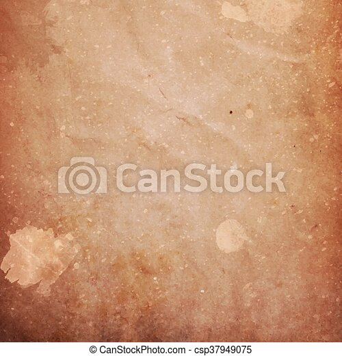 grunge background - csp37949075