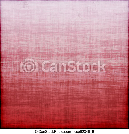 Grunge background maroon color - csp6234619
