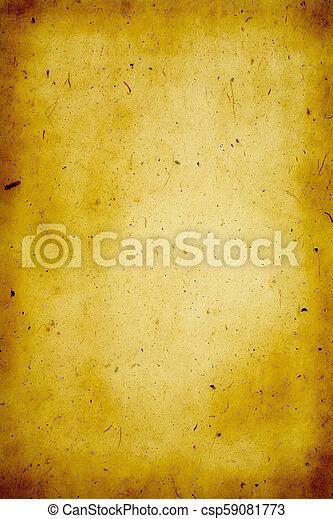 Grunge Background - csp59081773