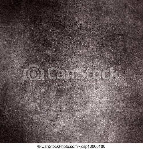 grunge background - csp10000180