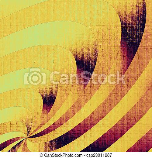 Grunge background - csp23011287
