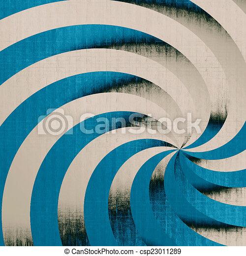 Grunge background - csp23011289