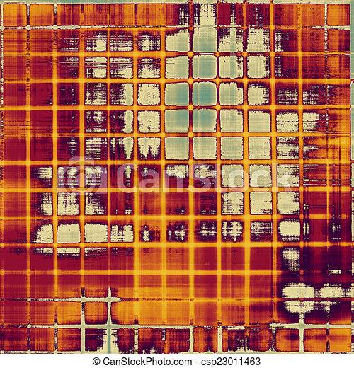 Grunge background - csp23011463