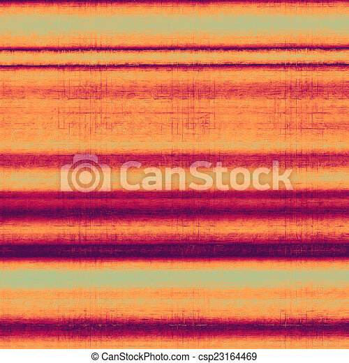 Grunge background - csp23164469