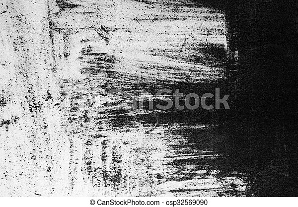 Grunge background - csp32569090