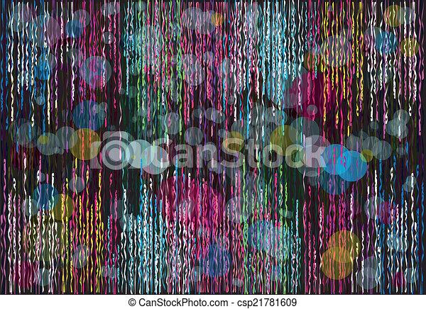 Grunge background. - csp21781609