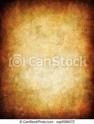 grunge background with space for text or image - csp5596372