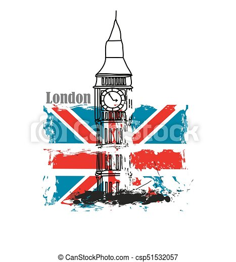 grunge banner i love london clipart vector search illustration rh canstockphoto ca free london clipart clip art london