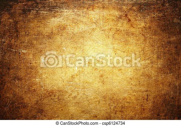 Grunge Textur - csp6124734