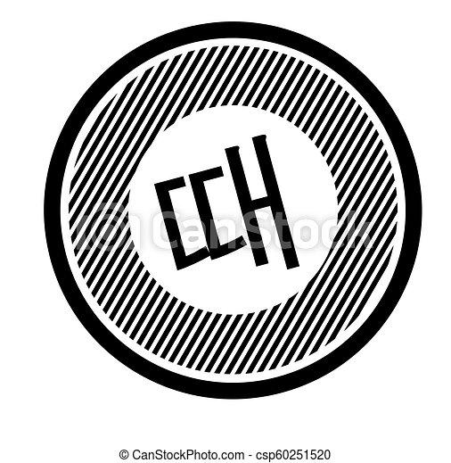 grunge black stamp - csp60251520