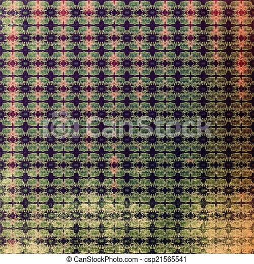 Antecedentes coloridos - csp21565541