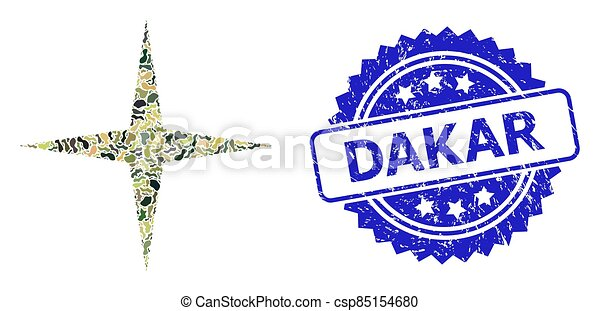 Rally Dakar Clipart - Full Size Clipart (#1646069) - PinClipart