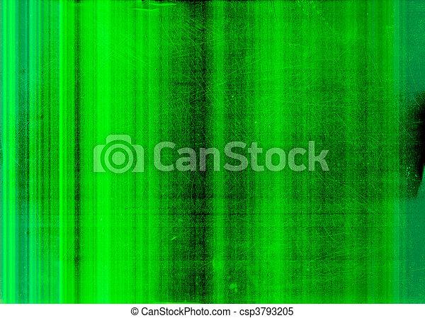 grunge, fundo, textura - csp3793205