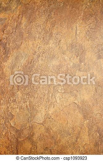 grunge, marmor - csp1093923