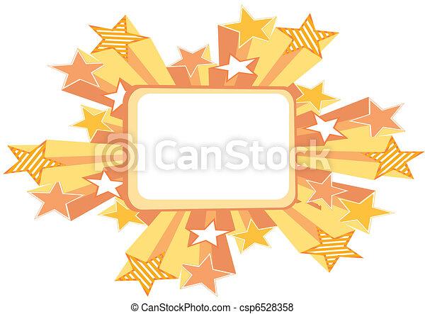 grunge stars background stock illustration search eps clip art rh canstockphoto com
