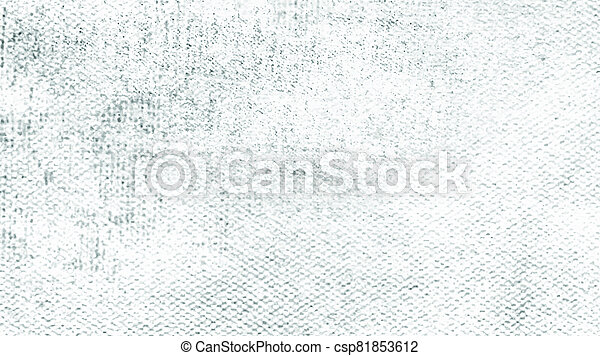 Grunge Texture background - csp81853612
