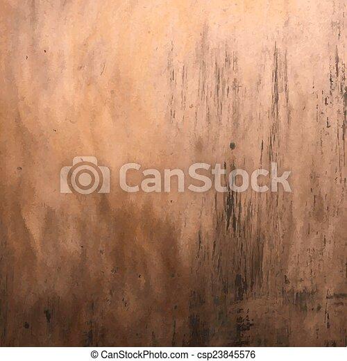 Grunge Texture - csp23845576