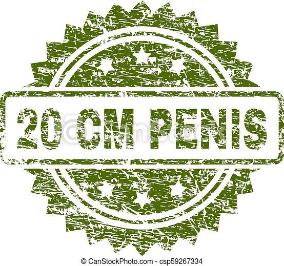 penis bestellen