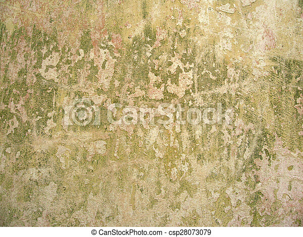 Admirable Grunge Wall Of The Old House Download Free Architecture Designs Embacsunscenecom