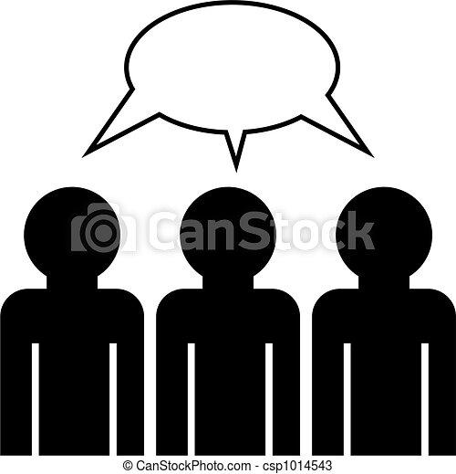 grupo discussão - csp1014543