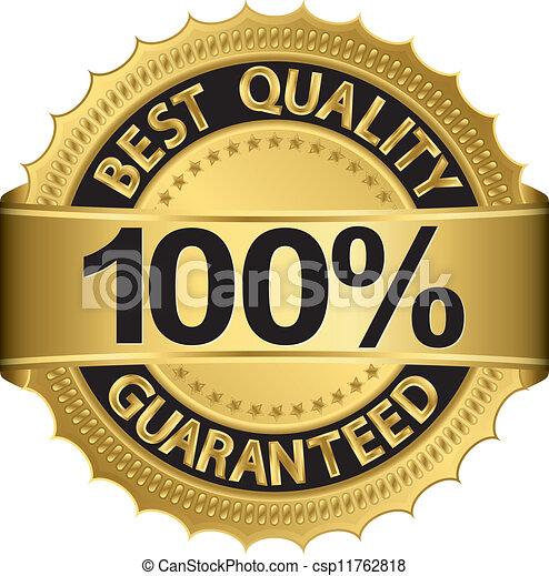Mejor calidad 100% garantizada - csp11762818