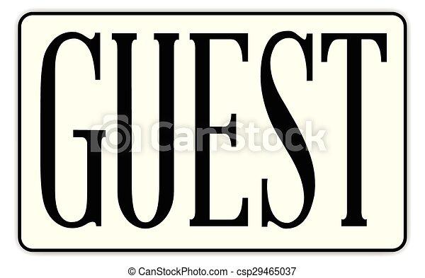 Guest - csp29465037