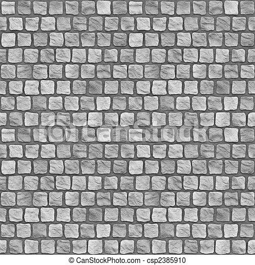 Piedras - csp2385910
