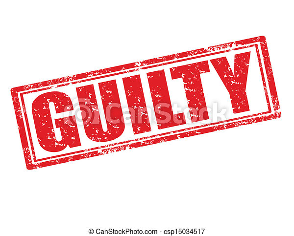 guilty clip art and stock illustrations 4 251 guilty eps rh canstockphoto com  most wanted clipart