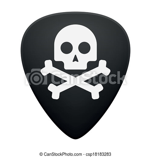 Guitar Pick Vector Clip Art Illustrations 1316 Clipart EPS Drawings Available To Search From Thousands Of Royalty Free Illustration