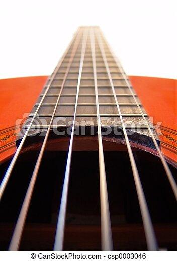 Guitar2 - csp0003046