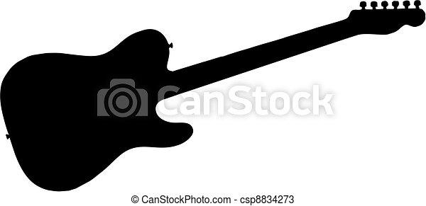 Photos Et Images De Guitare 155 602 Photographies Et Images Libres De Droits De Guitare Disponibles En Telechargement Parmi Des Milliers De Fournisseurs De Photos