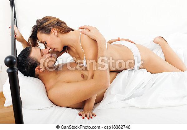 Female having male picture sex