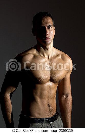 Teenagers magazine nude pics