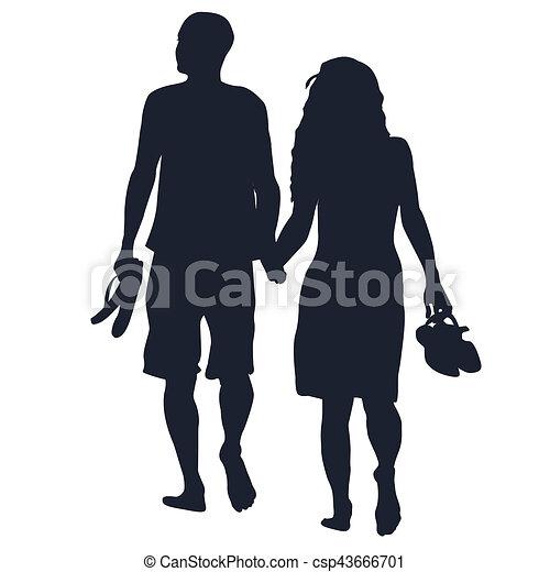Két fekete leszbikus szerelmes