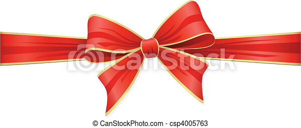gyeplő, piros vonó - csp4005763