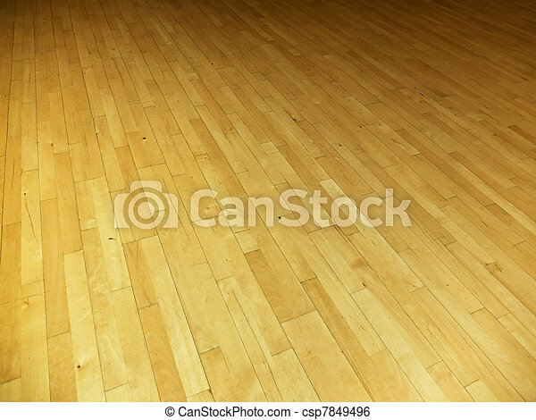 gym floor background background from gym floor with wood